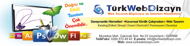 turkwebdizayn